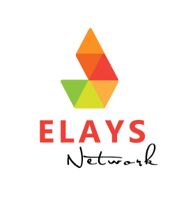 elays-logo-no-background
