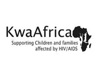 kwaafrica