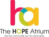 the-hope-atriumlogo-1
