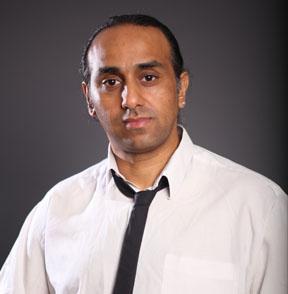 Malik Gul