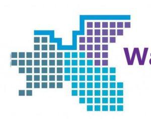wandsworthccg_logo