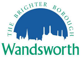 Joint Meeting with the Wandsworth Multi-Faith Group