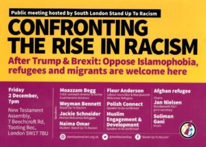 confronting-the-rise-in-racism-1