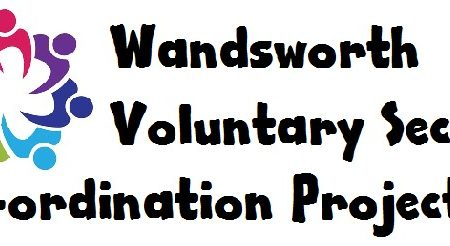 Job Opportunity: Maternity cover: Voluntary Sector Coordination Project Manager (Interim)