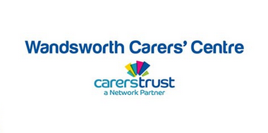 Respite Care for Carers in Wandsworth