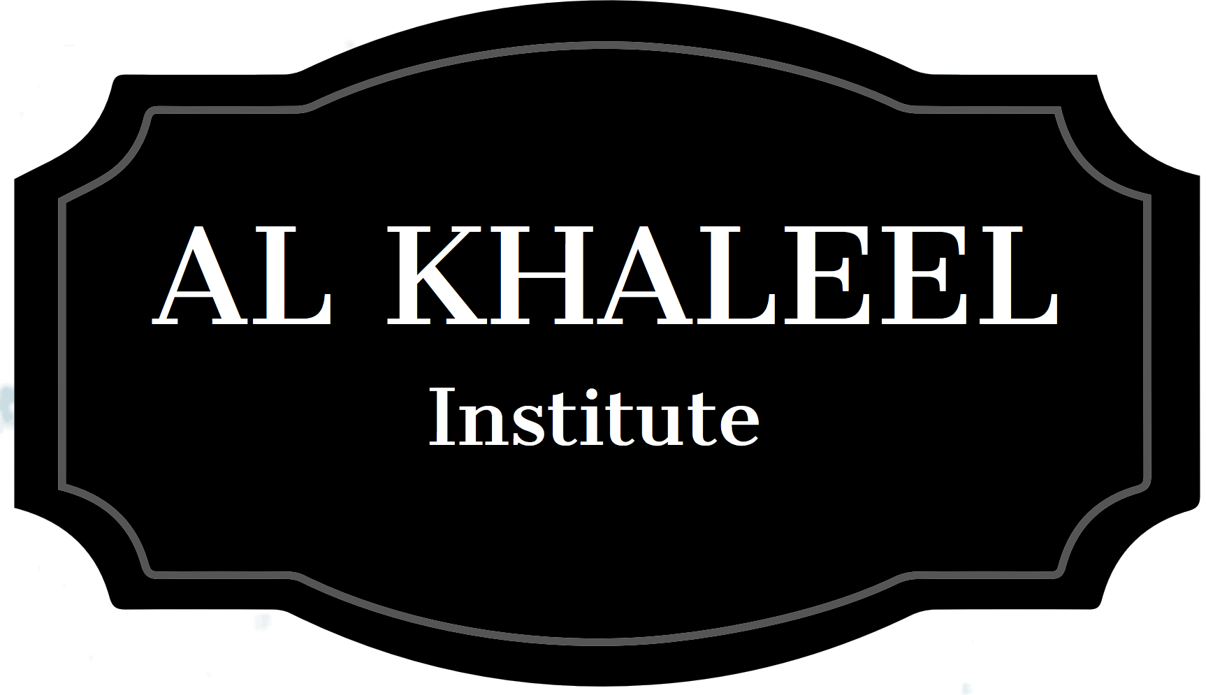 Al Khaleel Institute